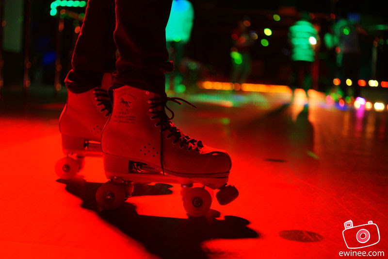 DISCO-SKATING-THE-WHEELS-SUBANG-AVENUE-ROLLER-SKATE-6