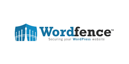 Known WordPress Threat Actor Under Investigation For Prescription-Free Online Pharmacy
