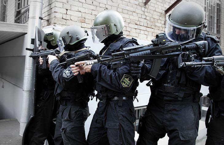 AK74M_FAB_Defense_tuning_(1)