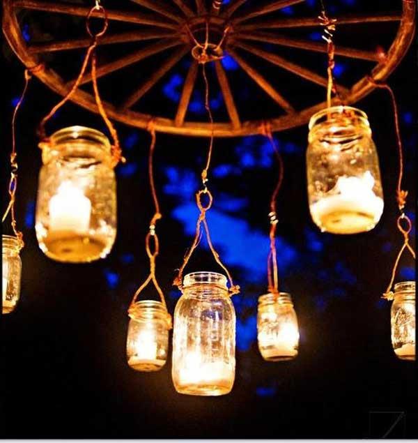 Hanging-Mason-Jars-15