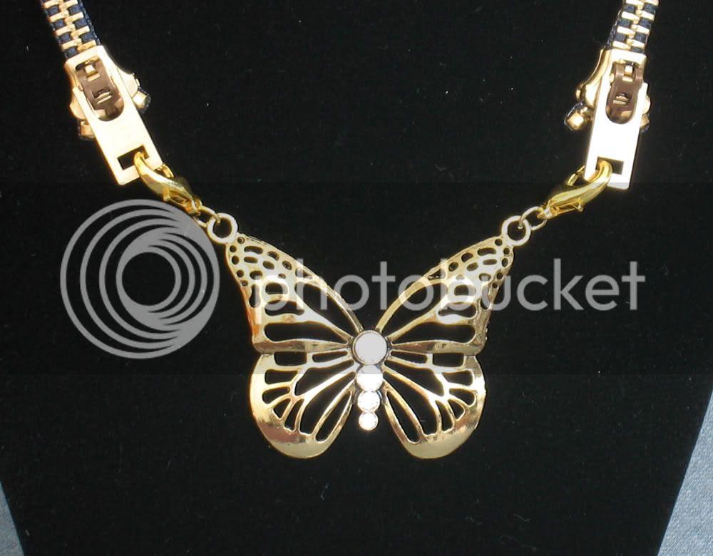 http://img.coplusk.net/originals/0009/5694/Navy_Zip_Butterfly_Necklace_2_1260220025.jpg