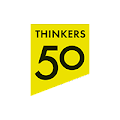 Participate in the #Thinkers50 program! The world's top management thinkers. Submit Your Nominations...