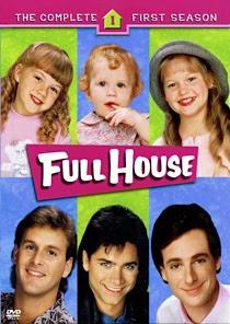 full-house.jpg