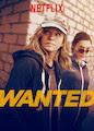 Wanted - Season 3