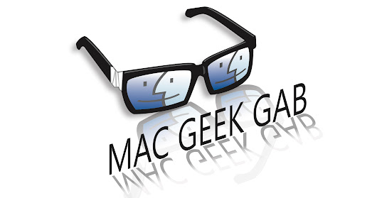 Safari Passwords, Shopping Lists, and Synology RT2600ac Router – Mac Geek Gab 642 - The Mac Observer