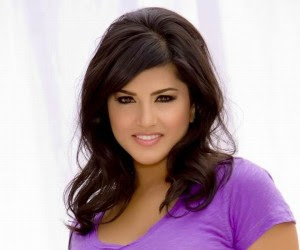 sunny leone new wallpapers hd 06 300x250 Sunny Leone HD Wallpapers