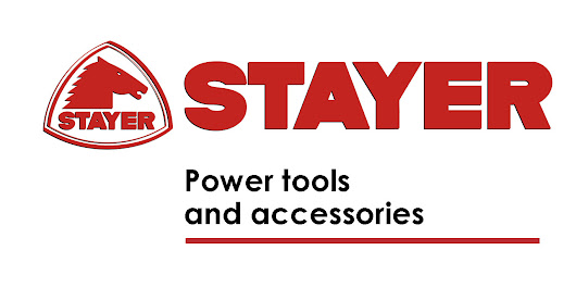 Power Tools Supplier | Stayer Power Tools UAE - Juno Enterprises FZE