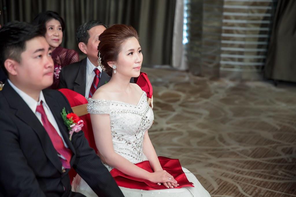 076台北晶宴民生會館婚攝