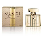 Gucci Premiere By Gucci 1 OZ Eau De Parfum for Women's