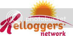 #Kelloggers