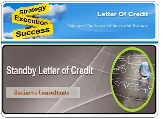 Benefits of Standby Letter of Credit