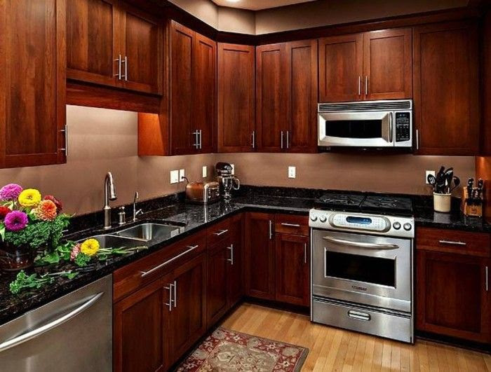 43 Inspiring Kitchen Designs In Pakistan For Every Home ...