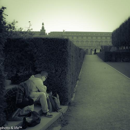 22101129 by Jean-Fabien - photo & life™