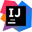 IntelliJ IDEA Ultimate 2018.1.2 Crack + Serials (Win-macOS) - Softasm