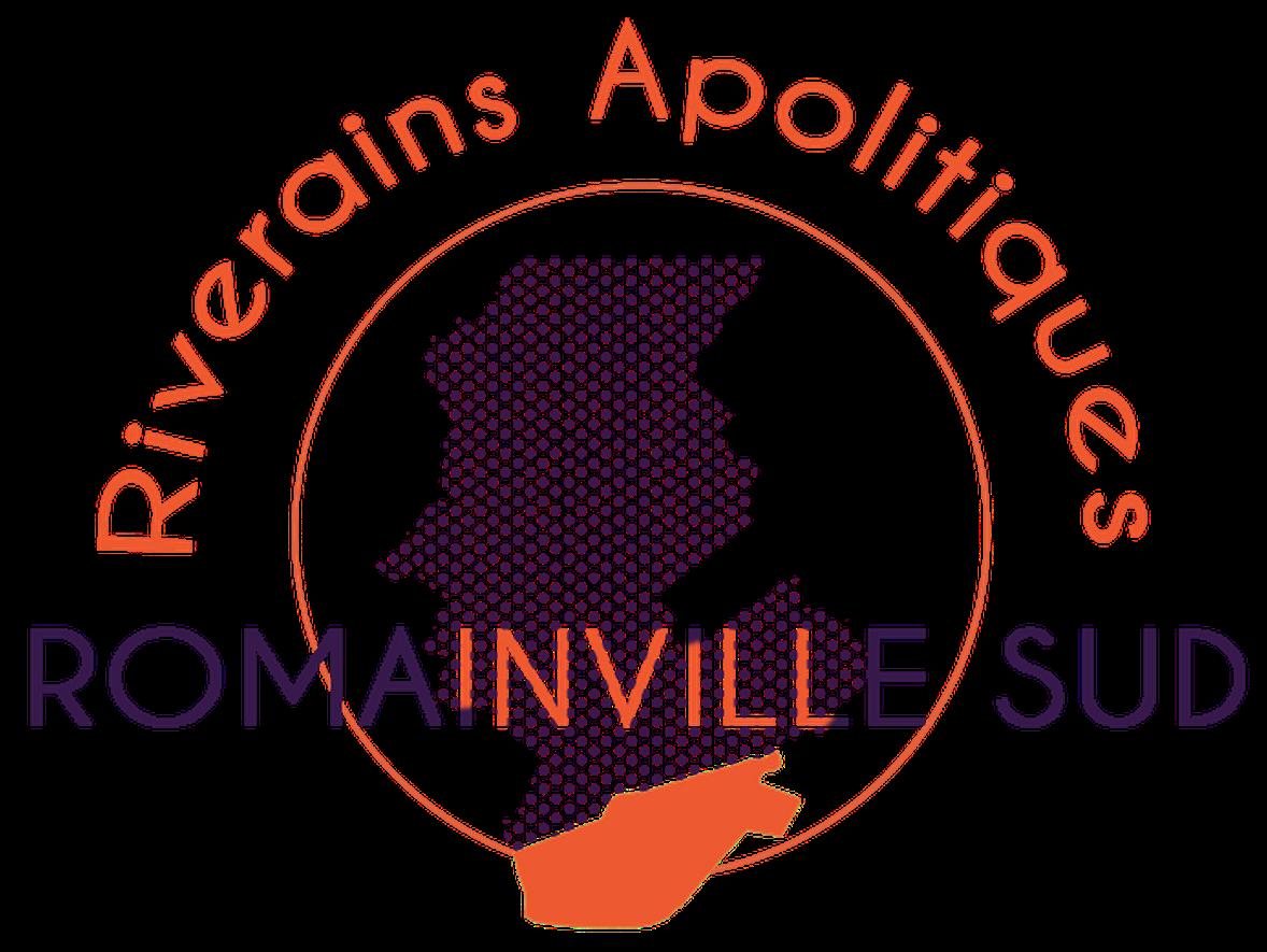 Association romainville sud