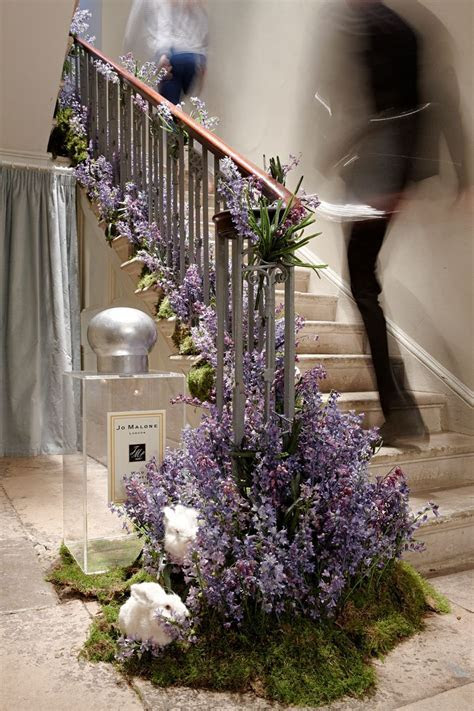 Pin by J J L Events on floral ideas and inspirations