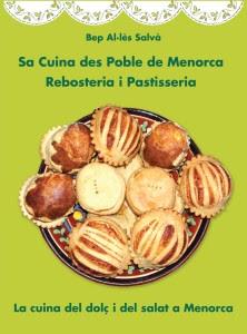 El gourmet urbano el mundo de la reposter a y pasteler a - Mundo de la reposteria ...