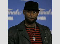 LeBron James Named Executive Producer for Showtime