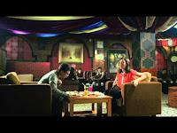 Film Manusia Setengah Salmon Karya Raditya Dika