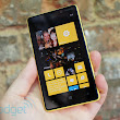 Nokia Lumia 820 review: a less expensive option for the Windows Phone crowd