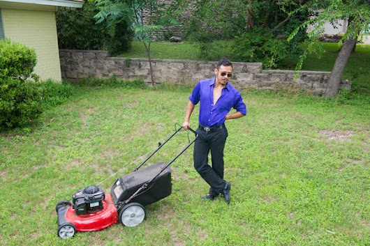 best of craigslist: Eye Candy Lawn Services