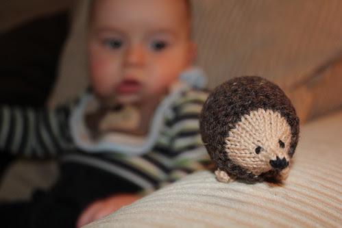 knitting 2011 009