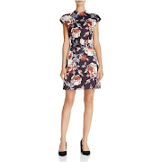 26cff236d3 Theory - Casual Dresses