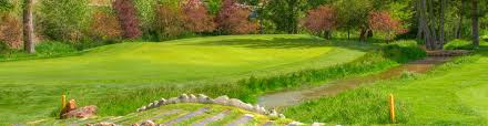 Golf Course «Shadow Valley Golf Course», reviews and photos, 15711 N Horseshoe Bend Rd, Garden City, ID 83714, USA