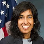 Priya Jayachandra