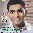 Hospitality Plus April-May Issue