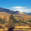 Tour Packages for Bhutan Thimphu, 4 Nights 5 Days Bhutan Thimphu holiday packages