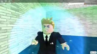 Sweet But Psycho Roblox Id - Robux Earn