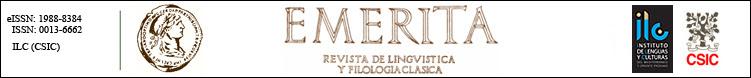 http://emerita.revistas.csic.es/public/journals/1/emerita_barra.jpg