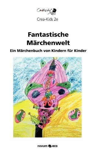 Gratis Märchenbuch