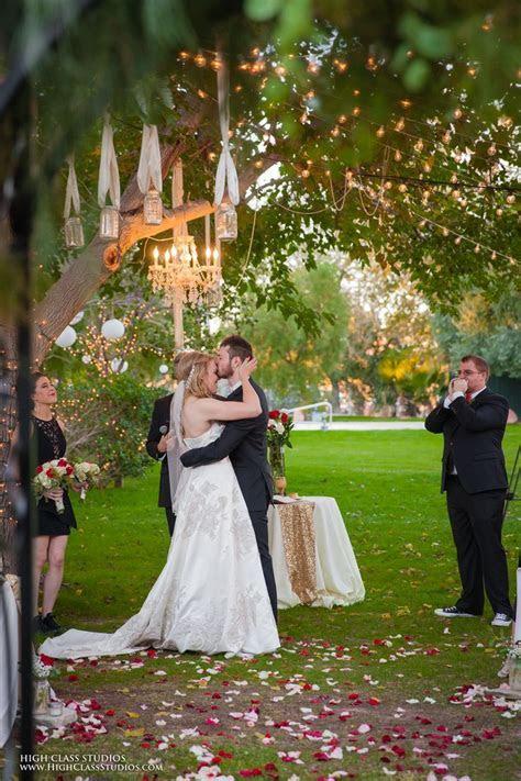 85 best Outdoor Ceremony images on Pinterest   Outdoor