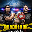 WWE Roadblock End of the Line Preview