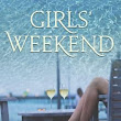 Book Promo: Girls' Weekend by Cara Sue Achterberg