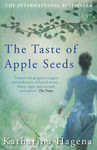 Katharina Hagena: The Taste of Apple Seeds