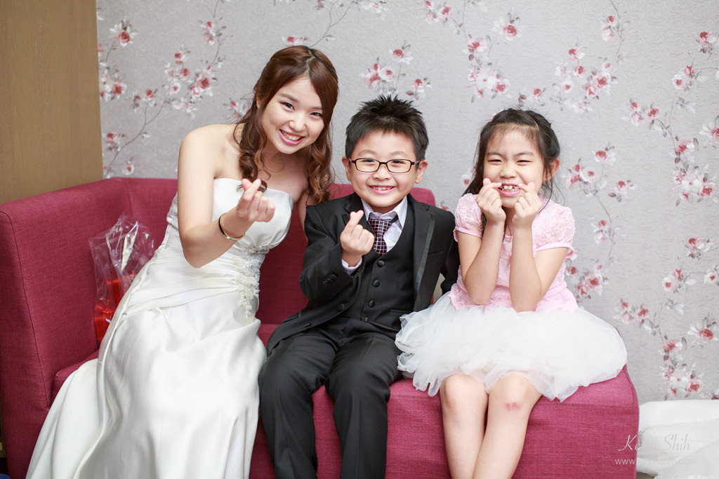 台北婚攝推薦-蘆洲晶贊-137