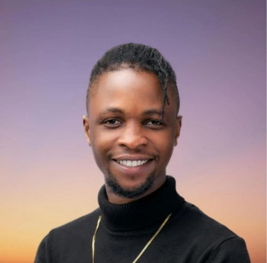 BBNaija: How I Feel About Erica And Kiddwaya's Romance – Laycon Opens Up