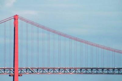 Na próxima segunda-feira há buzinão na ponte todo o dia e concentração no Pragal às 18h