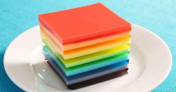 Gelatina-arco-íris-002