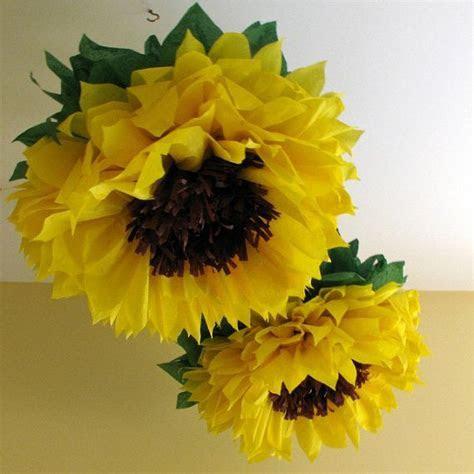 Best 25  Sunflower party ideas on Pinterest   Sunflower