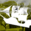A Plea from the Pirates: Attend the Boston Freedom Rally with Massachusetts Pirate Party! | United States Pirate Party