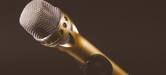 Where can I find cheap voice overs? - Voice123 blog