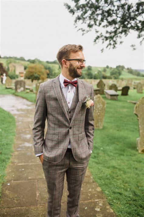 17 Best ideas about Bow Tie Groom on Pinterest   Groom