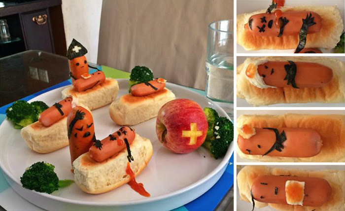 food-art-4-kids-anne-widya-7
