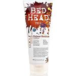 Bed Head by TIGI Colour Goddess Oil Infused Conditioner 6.76 oz | Womens Tigi Conditioners