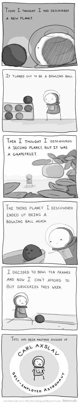 http://buttersafe.com/2011/04/21/astronauting/