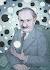 """Il caso Heidegger e i """"Quaderni Neri"""""""